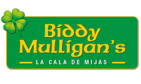 BIDDY MULLIGANS LA CALA