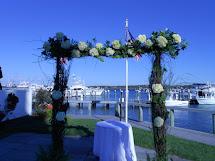 Guide Perfect Hamptons Wedding Spots