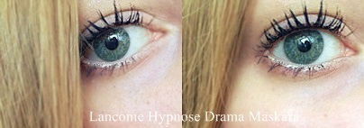 Lancome Hypnose Drama Maskara