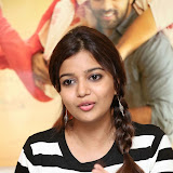 Swathi Photos at Bangaru Kodi Petta Movie Interview 85