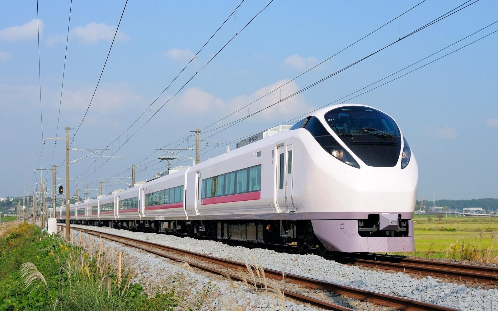Hasil gambar untuk alat transportasi
