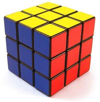 [Solved] Problem