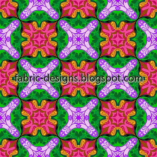 beautiful textile design to download 12