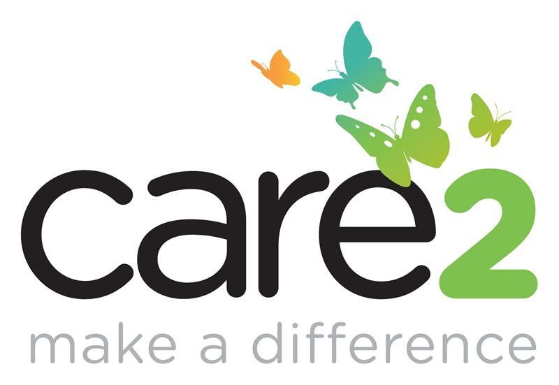 My Care2