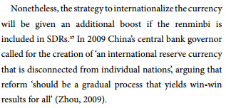 """China, the Rothschild Fix, and the """"New World Currency"""" Screenshot-from-2015-07-28-204337"""