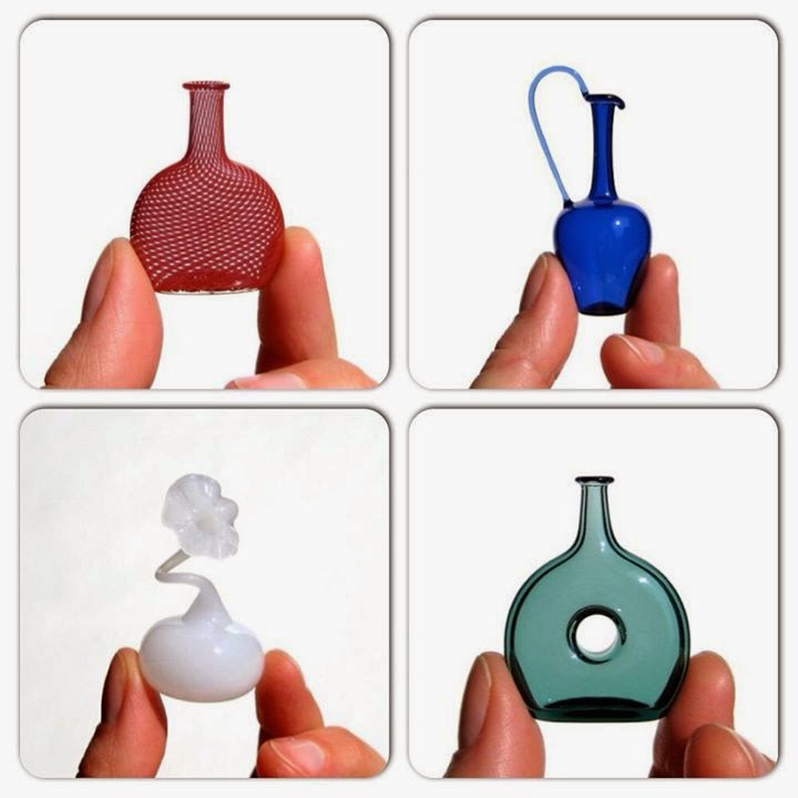 23-Mini-Bottles-Kiva-Ford-Scientific-Glassblowing-with-Miniatures-www-designstack-co