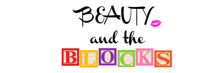 Beauty and the Blocks