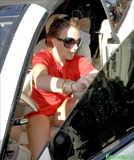 Britney spears pantyhose upskirts thank for