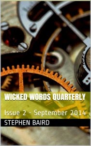 Wicked Words Volume 2