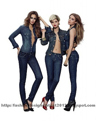 levi's-jeans-for-women