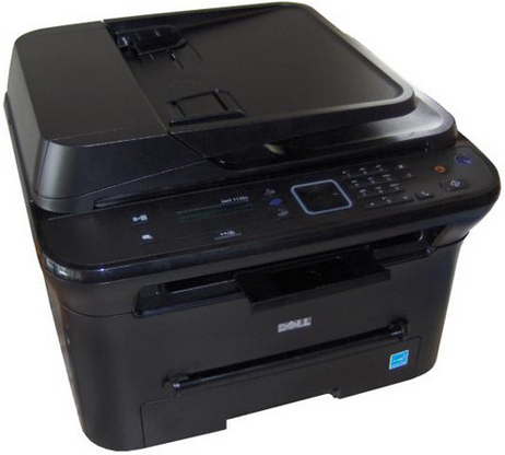 Dell Driver Download 1135n