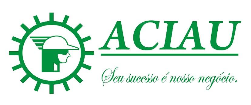 Associação Comercial Industrial e Agropecuária de Uruaçu