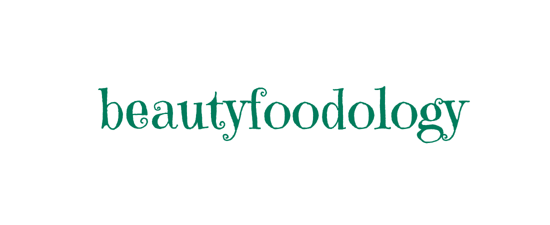 BeautyFoodology