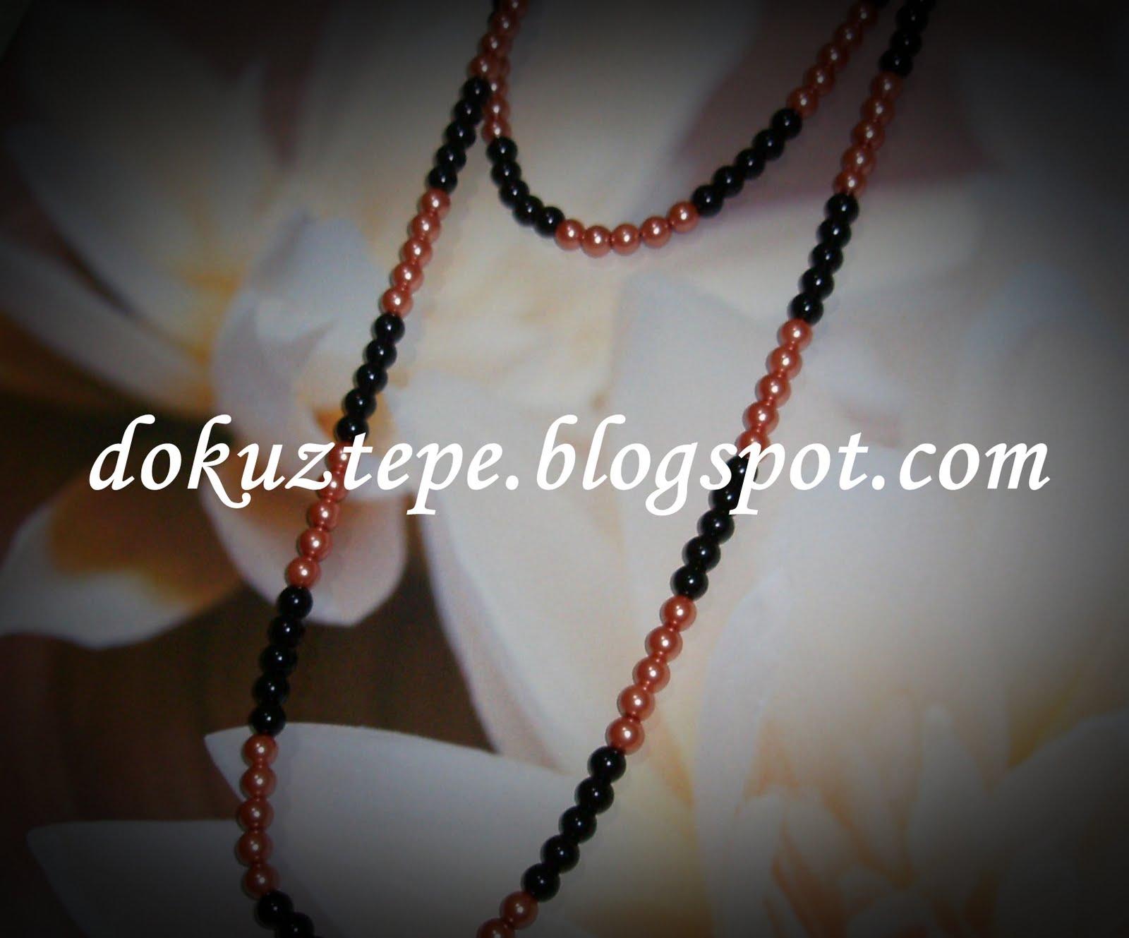http://3.bp.blogspot.com/-WH2nx73_pYU/TblLBnTs9hI/AAAAAAAABGw/WeIPlQeQLbE/s1600/SANY5018.JPG