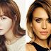 Inilah Artis Korea Yang Mirip dengan Artis Hollywood