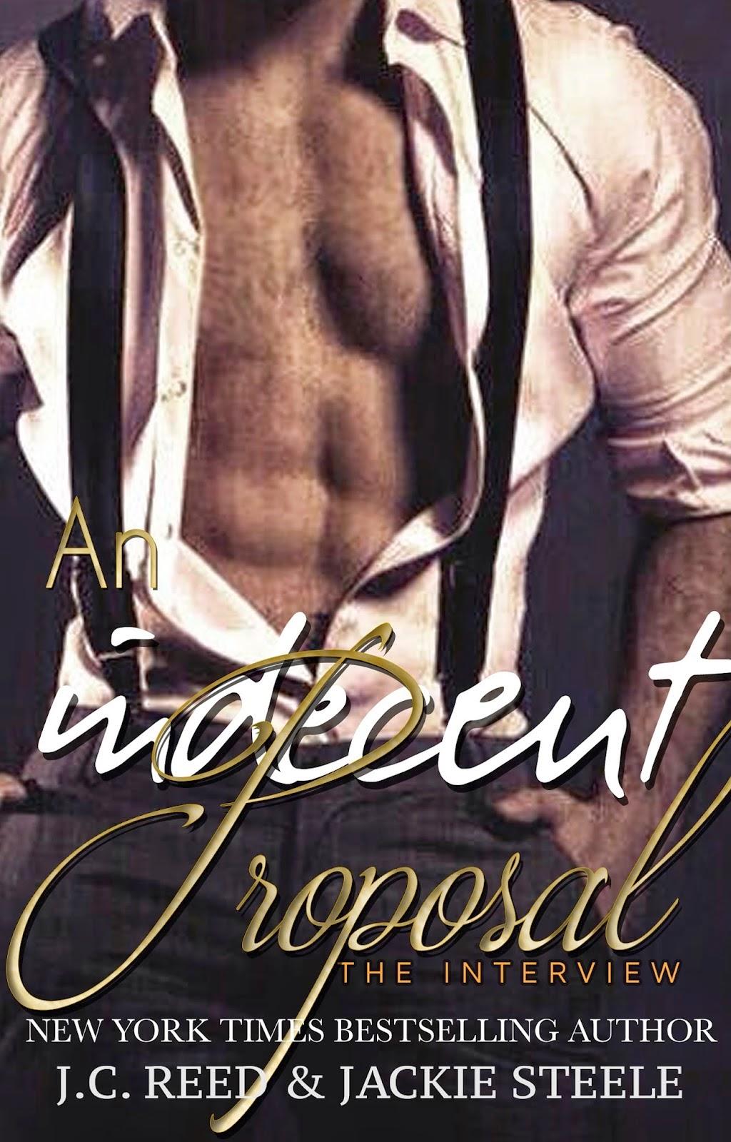 ebook erotica new release lady porn