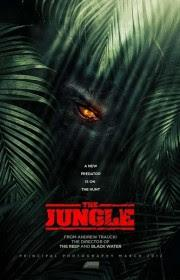 ver pelicula the jungle