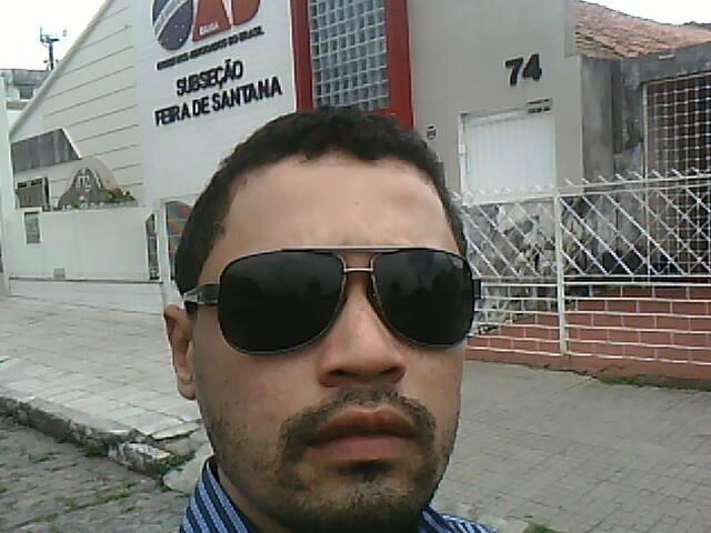 wolneysantana.menezes - Sergipe 2