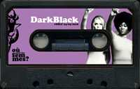 DarkBlack #OSLF (24 mar)