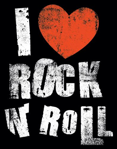 http://nelena-rockgod.blogspot.com/2013/05/i-love-rock.html