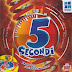 [Party Game] - 5 secondi