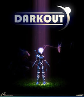 Darkout game