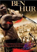 Download Ben Hur Dublado Legendado