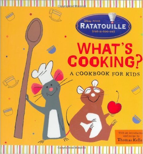 the no time to cook book pdf