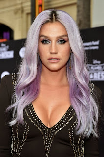 kesha at planes fire and rescue premiere in hollywood 6.jpg