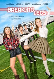 Watch Breaking Legs Online Free 2017 Putlocker