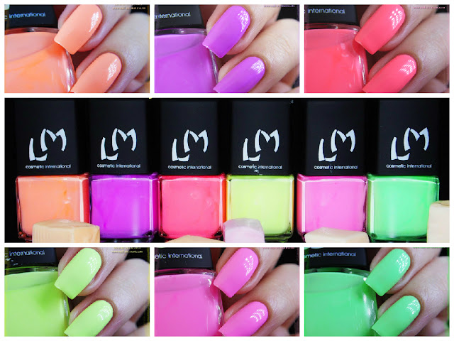 LM Cosmetic Lollipop2