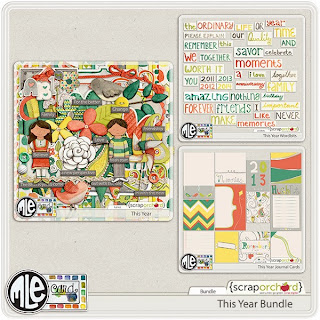 https://scraporchard.com/market/This-Year-Bundle-Digital-Scrapbook.html