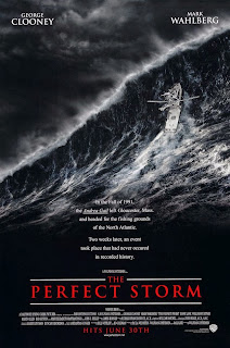 Watch The Perfect Storm (2000) movie free online