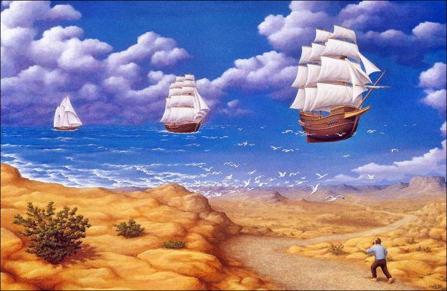 رسومات إبداعية تحيّر العقل aweinspiring_surrealistic_paintings_640_03.jpg