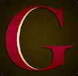 GiftsConsultant Logo