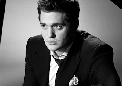 Michael Buble - All I Want For Christmas Is You Lyrics