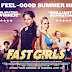 Fast Girls (2012)  movie download in HD Quality