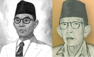 Sejarah Perjuangan Ki Hajar Dewantara
