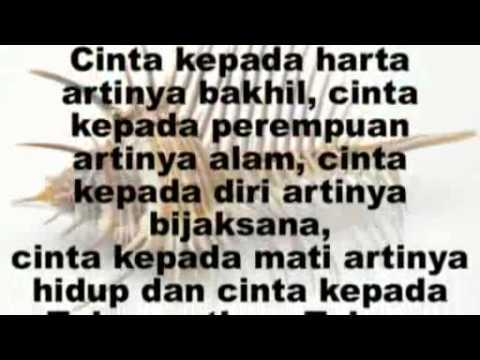 Mutiara Hikmah @ Mutiara Kata