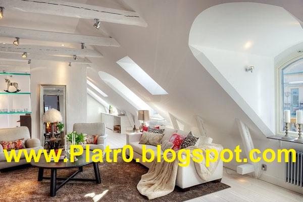 placo, placo platre, Placo Platre 2016, Placo Platre De Paris, Placo