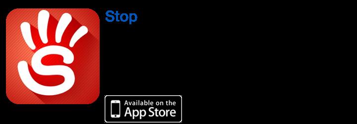https://itunes.apple.com/es/app/stop-famoso-juego-palabra/id687877464?mt=8