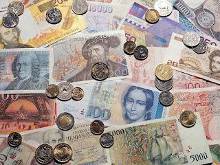 como sair da crise financeira pessoal definitivamente