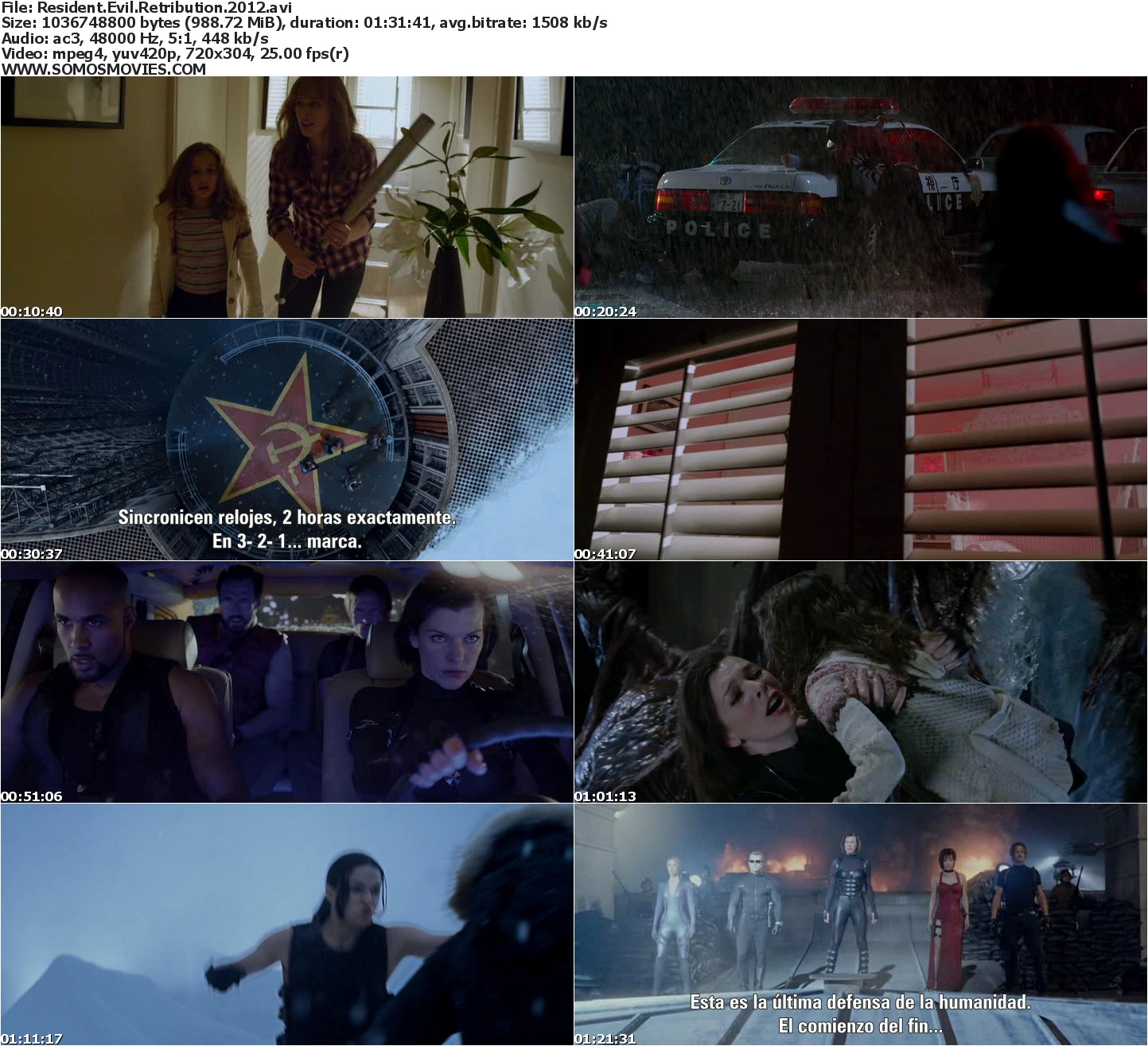 http://3.bp.blogspot.com/-WHGTdHimqpA/ULqKVr44EKI/AAAAAAAAGKw/iEmMXjg7dRM/s1600/Resident.Evil.Retribution.2012_s.jpg