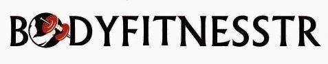 BodyFitnessTR-Fitness hakkında bilmeniz gereken her şey