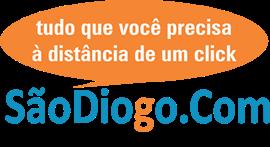 São Diogo Guia Comercial