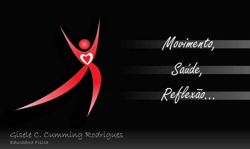 Movimento, Saúde & Reflexão