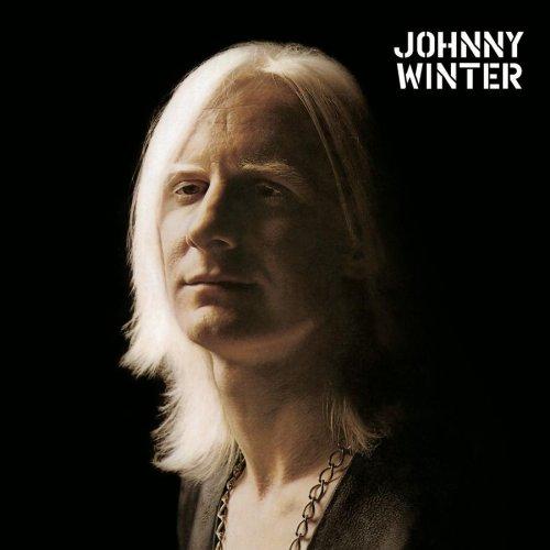 Johnny Winter Net Worth