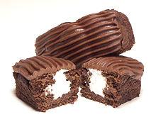 Dolly Madison Cake Recipe