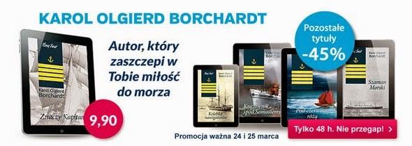 Virtualo promocje książkowe