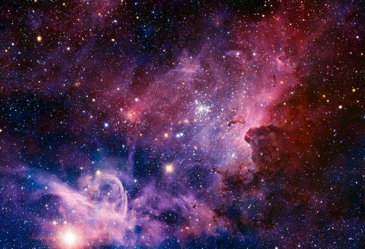 Resultado de imagen de Universo dinámico